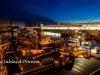 port des Sables d