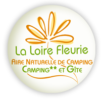 Camping Le Perrier